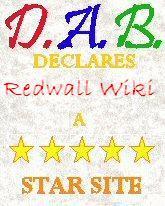 Dabawardrw