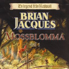 Swedish Mossflower Hardcover Vol. 1