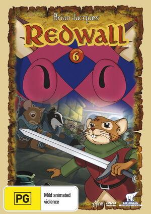 RedwallAusV6