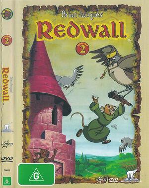 RedwallAusV2