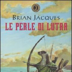 Italian Pearls of Lutra Paperback