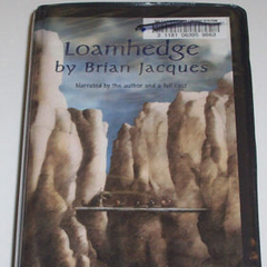 Loamhedge Unabridged Audiobook