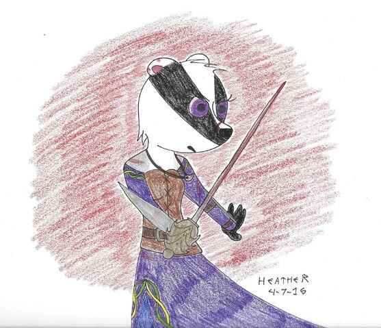 File:Violet Bloodwrath.jpg