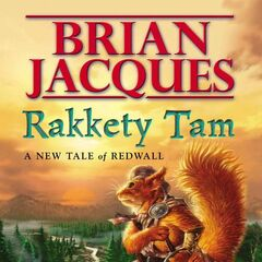 UK Rakkety Tam Hardcover