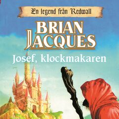 Swedish The Bellmaker Hardcover