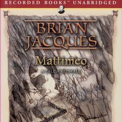 Mattimeo Unabridged Audiobook