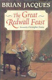 Redwallfeast2