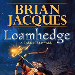 UK Loamhedge Hardcover