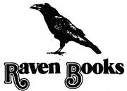 Ravenbookslogo