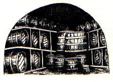 Cellars