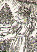 Pasque Valerian
