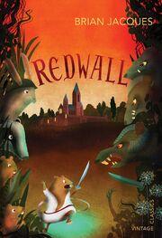 RedwallVCC