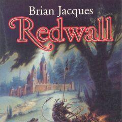 Spanish Redwall Paperback