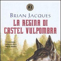 Italian Marlfox Paperback