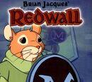 Redwall - Teil 7