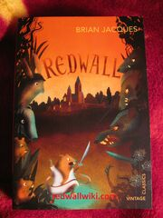 RedwallUK2014f
