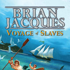 UK Voyage of Slaves Hardcover