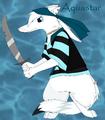 Aquastar.png