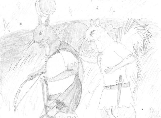 File:Scirius and Redwood.jpg