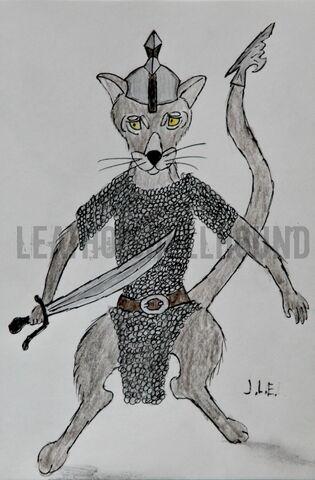 File:Whiptail by Leatho Shellhound.jpg