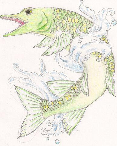 File:Pike tattoo by xsiimeenx.jpg