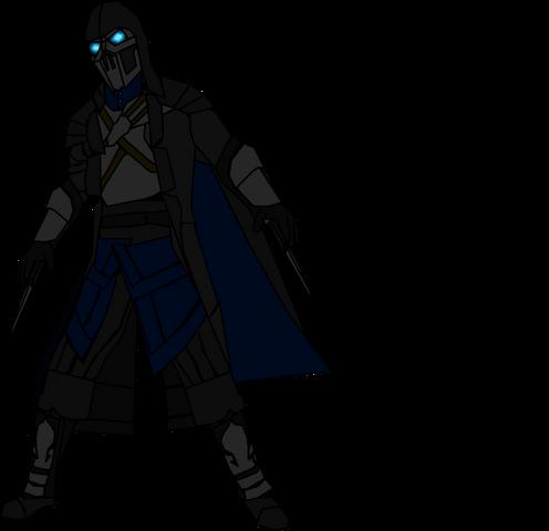 File:DarkFang Armoured.png