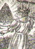 Giorra