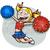 Cartoon-cheerleader-1131