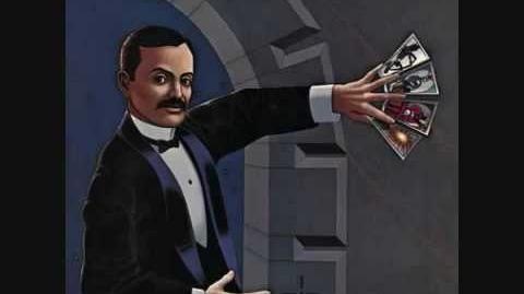 Blue Oyster Cult - (Don't Fear) The Reaper 1976 Studio Version cowbell link in description