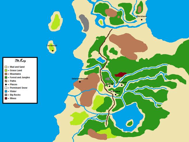 MapOfRedwall