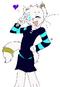 Yo! by Riftgard Princess