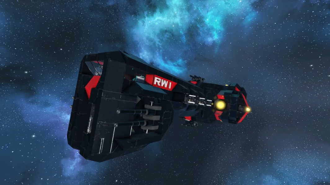 rwi hell hound corvette the red wood universe wiki
