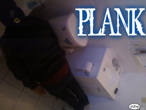 File:MIDDLE KING PLANK.jpg