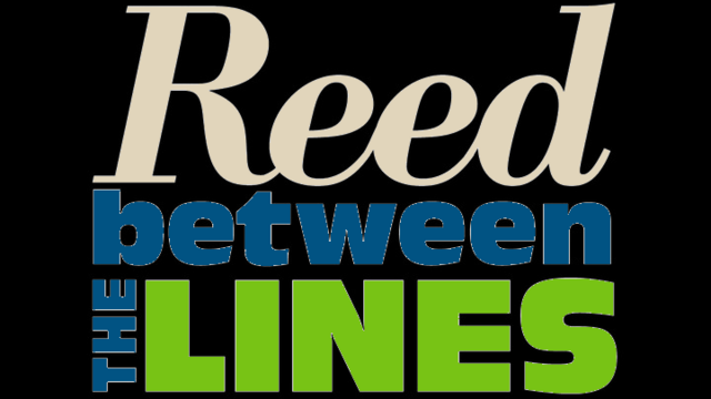 File:Reed Between The Lines Logo.png