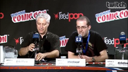 Fanforum-nycc2014-werthead