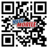 Nycc-mobile-qr