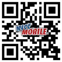 Nycc-mobile-qr