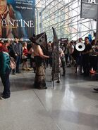 Nycc2014-cosplay03