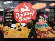 Nycc2014-foodtruck-gamora