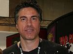 Reedpop Wikia Marc Silvestri spotlight