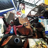 Nycc2014-cosplay2