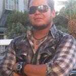Reedpop Wikia Eric Basualda 01