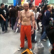 NYCC-2014 WikiaLive 0029