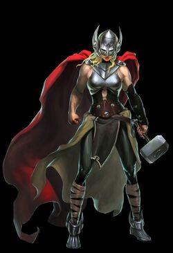 Marvel-puzzle-quest-femothor