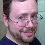 Reedpop Wikia Andrew Price 01