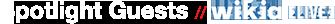NYCC 2013-Box-Event-Header-Spotlight Wikia -LIVE-