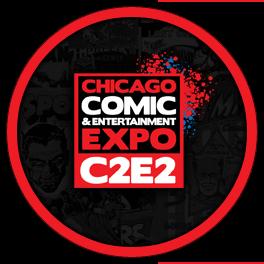 Mainpage-Event-C2E2 2014