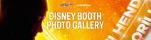 W-NYCC Disney Blog Header 748x200 000000