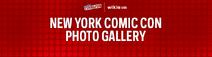 W-NYCC Blog Header 748x200 8e0000