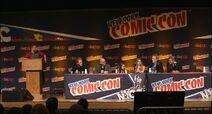 NYCC-2014 Panel-Photos 007